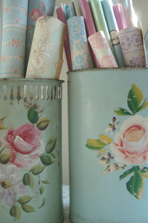 Vintage wallpaper.blog post 3