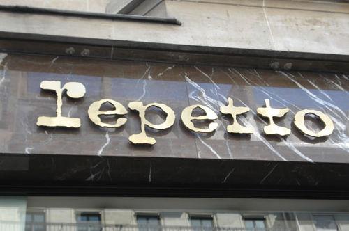 Repetto_sign_paris
