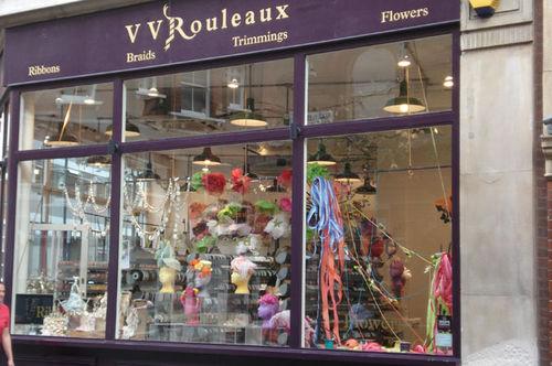 Vv rouleaux_storefront