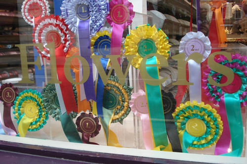 Vv rouleaux_window_prize ribbons