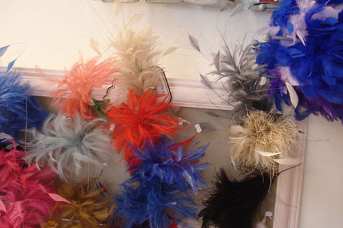 Vv rouleaux_feathers