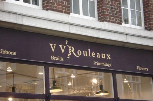 VV rouleaux_sign