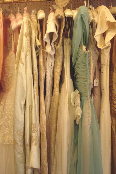 Portobello road_prom dresses