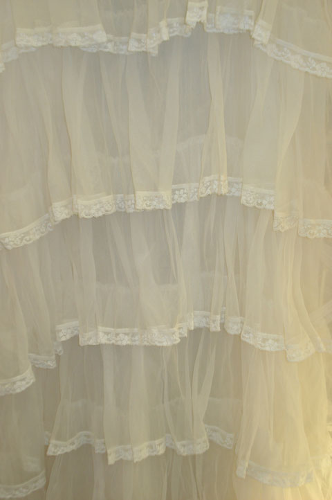 Portobello road_petticoat ruffles