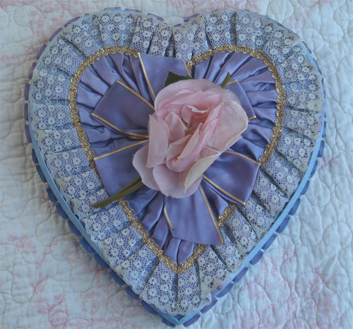 Valentine's day_subcategory website photo_1