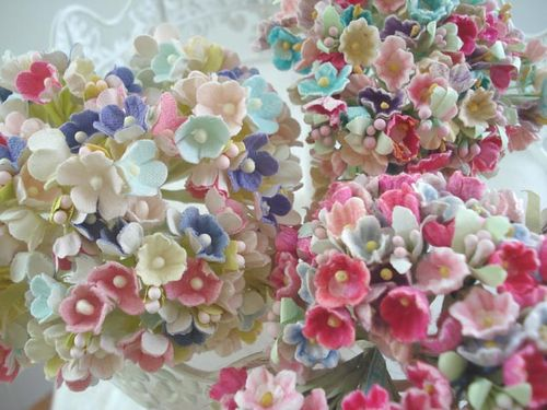 Millinery flowers_subcategory photo_4
