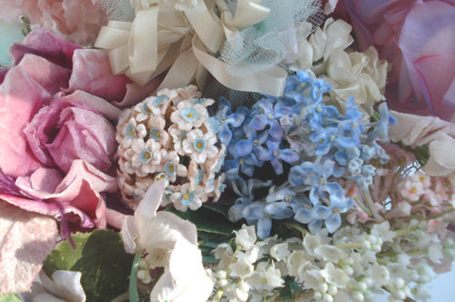 Millinery flowers_subcategory website photo_3