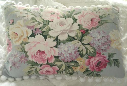 Vintage home_subcategory_1