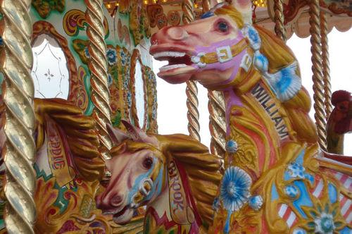 Brighton_carousel