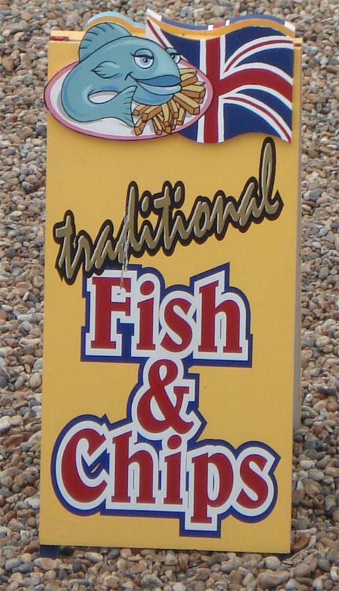 Brighton_fishchip_sign