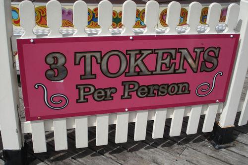 Brighton_token sign