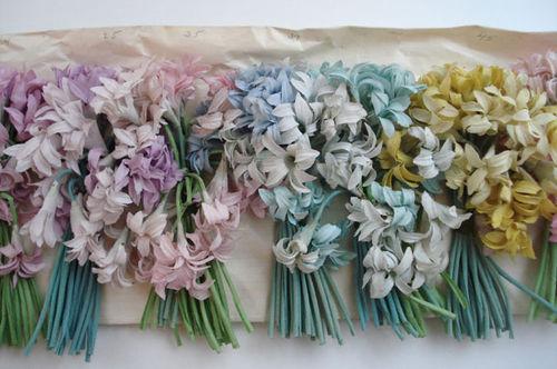 Vintage millinery flower_samples_4
