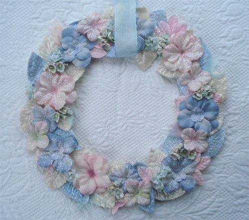 Millinery wreath_2