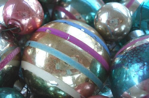 Ornaments_close-up