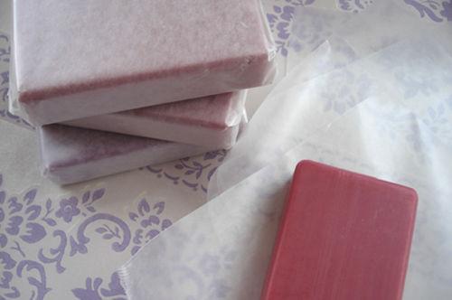 Hostess soaps_2