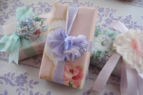 Hostess soaps_4