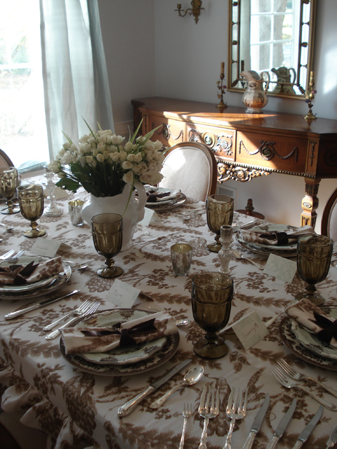 Thanksgiving_2007_table_2