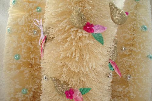 Glitter birds_tree_2