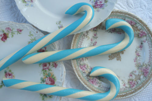 Candy canes_pales
