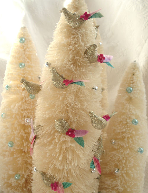 Glitter birds_tree_1