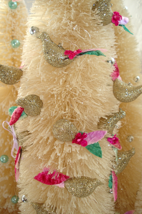 Glitter birds_tree_3