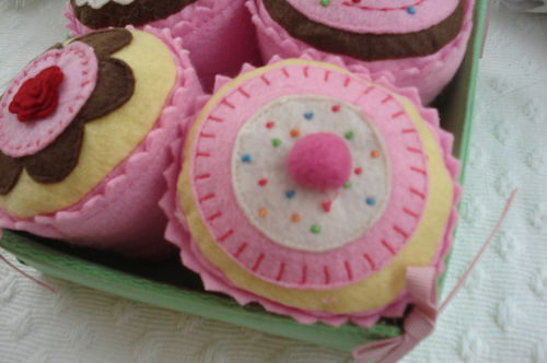 Baked goods_pbk_cupcake_1