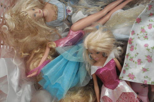 Barbies_blog