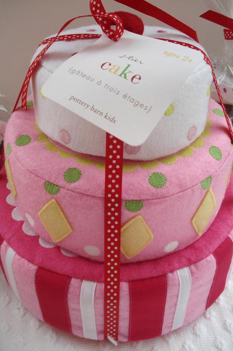 Baked goods_pbk_cake_1