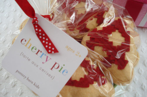 Baked goods_pbk_pie_1