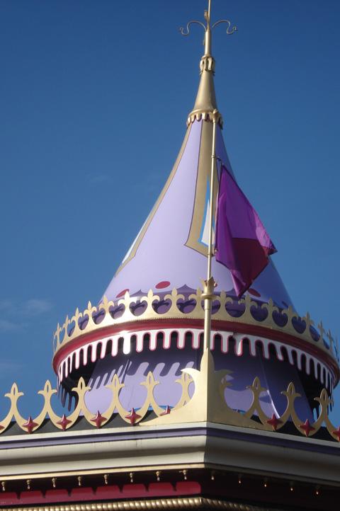 Disney_turret
