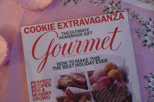 Cookie blog_magazine