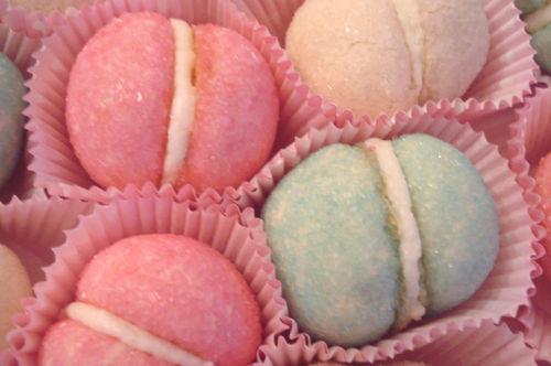 Cookie blog_2