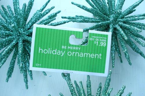 Target ornaments_tag