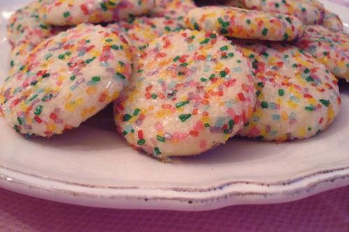 Cookie blog_4