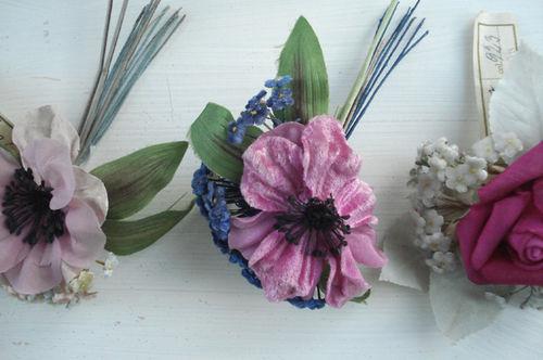 Flowers_lisa_blog_1