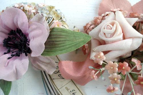 Flowers_lisa_blog_3a