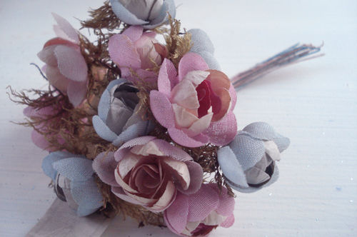 Flowers_lisa_blog_5
