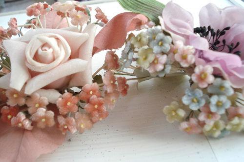 Flowers_lisa_blog_8