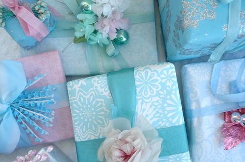 Gift wrappig_blog_presents