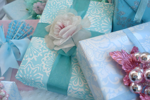 Gift wrapping_blog_packages