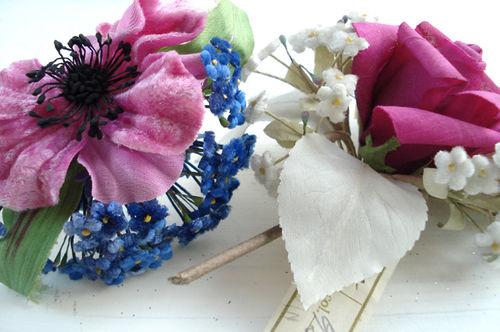 Flowers_lisa_blog_3