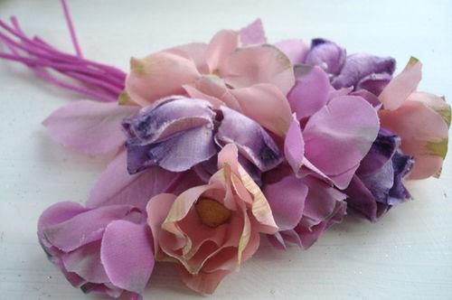 Flowers_lisa_blog_4
