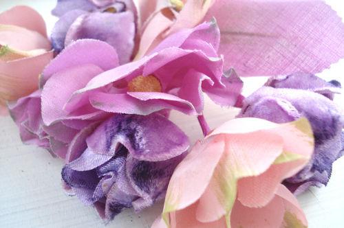 Flowers_lis_blog_4a