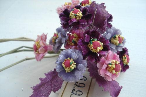 Flowers_lisa_blog_6