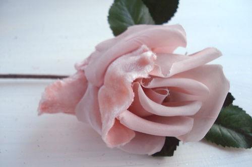 Flowers_lisa_blog_7