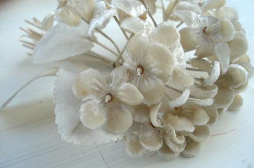 Flowers_lisa_blog_9