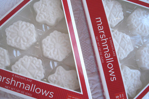 Marshmallows_box_blog_1