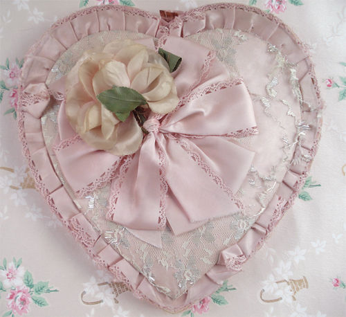 Vintage heart box_blog_2a