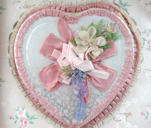 Vintage heart box_blog_9a
