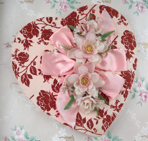 Vintage heart box_blog_5a